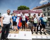 2019-Vilnius-Open-205