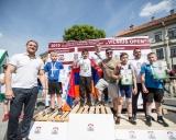 2019-Vilnius-Open-206