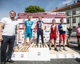 2019-Vilnius-Open-207