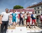 2019-Vilnius-Open-208