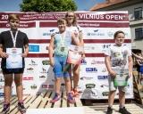 2019-Vilnius-Open-213