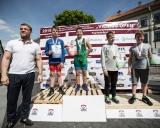 2019-Vilnius-Open-214