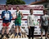 2019-Vilnius-Open-215