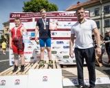 2019-Vilnius-Open-218