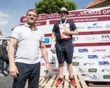 2019-Vilnius-Open-223