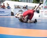2019-Vilnius-Open-226