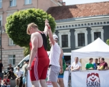 2019-Vilnius-Open-228
