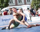 2019-Vilnius-Open-229