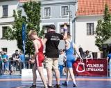 2019-Vilnius-Open-232