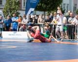 2019-Vilnius-Open-233
