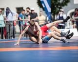2019-Vilnius-Open-239