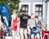 2019-Vilnius-Open-240