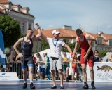 2019-Vilnius-Open-241