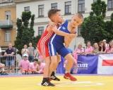 2018-Vilnius-Open-KV2