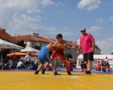 2018-Vilnius-Open-VM