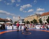 2018-Vilnius-Open