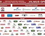 2019-Vilnius-Open-apdovanojimu-siena