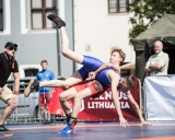 2019-Vilnius-Open-1