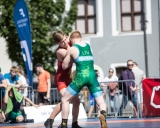 2019-Vilnius-Open-10