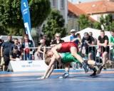 2019-Vilnius-Open-13