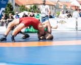 2019-Vilnius-Open-14