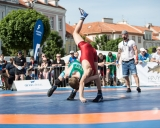 2019-Vilnius-Open-15
