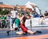 2019-Vilnius-Open-16