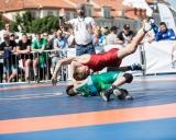2019-Vilnius-Open-17