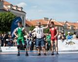 2019-Vilnius-Open-18