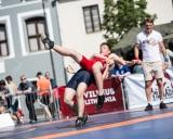 2019-Vilnius-Open-19