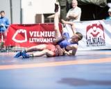2019-Vilnius-Open-2