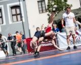 2019-Vilnius-Open-20