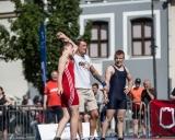 2019-Vilnius-Open-21