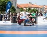 2019-Vilnius-Open-22