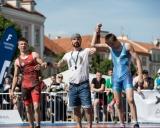 2019-Vilnius-Open-23