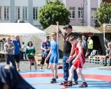 2019-Vilnius-Open-24