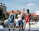2019-Vilnius-Open-26