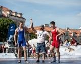 2019-Vilnius-Open-27