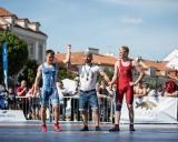2019-Vilnius-Open-28