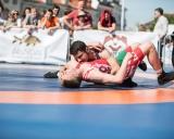 2019-Vilnius-Open-29