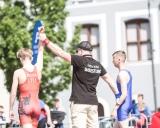 2019-Vilnius-Open-3