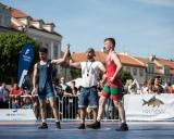 2019-Vilnius-Open-30