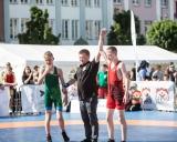 2019-Vilnius-Open-32