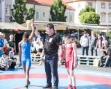 2019-Vilnius-Open-33