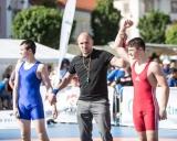 2019-Vilnius-Open-37