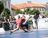 2019-Vilnius-Open-4