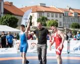 2019-Vilnius-Open-40