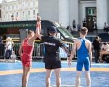 2019-Vilnius-Open-43