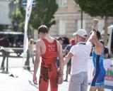 2019-Vilnius-Open-44