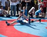 2019-Vilnius-Open-46